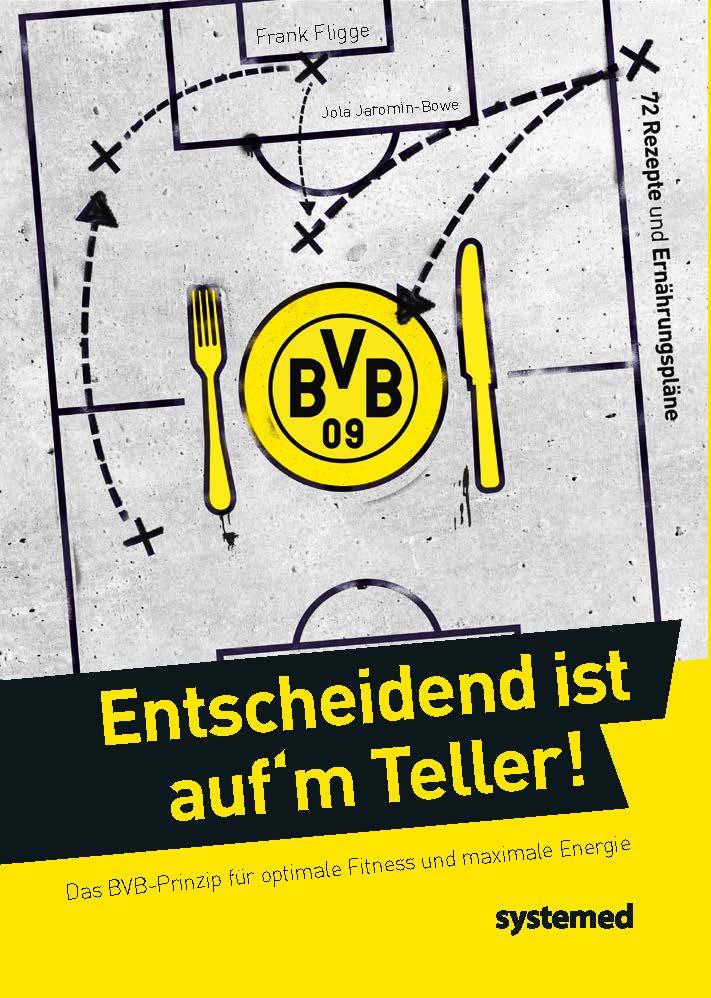 BVB-Kochbuch_SYS.4869_Cover_Final