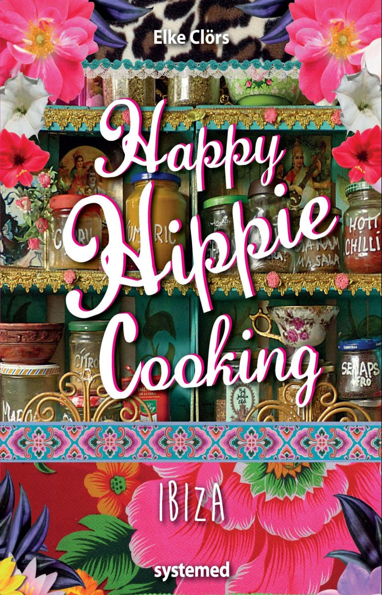 Happy Hippie__2.Aufl Dt_Cover