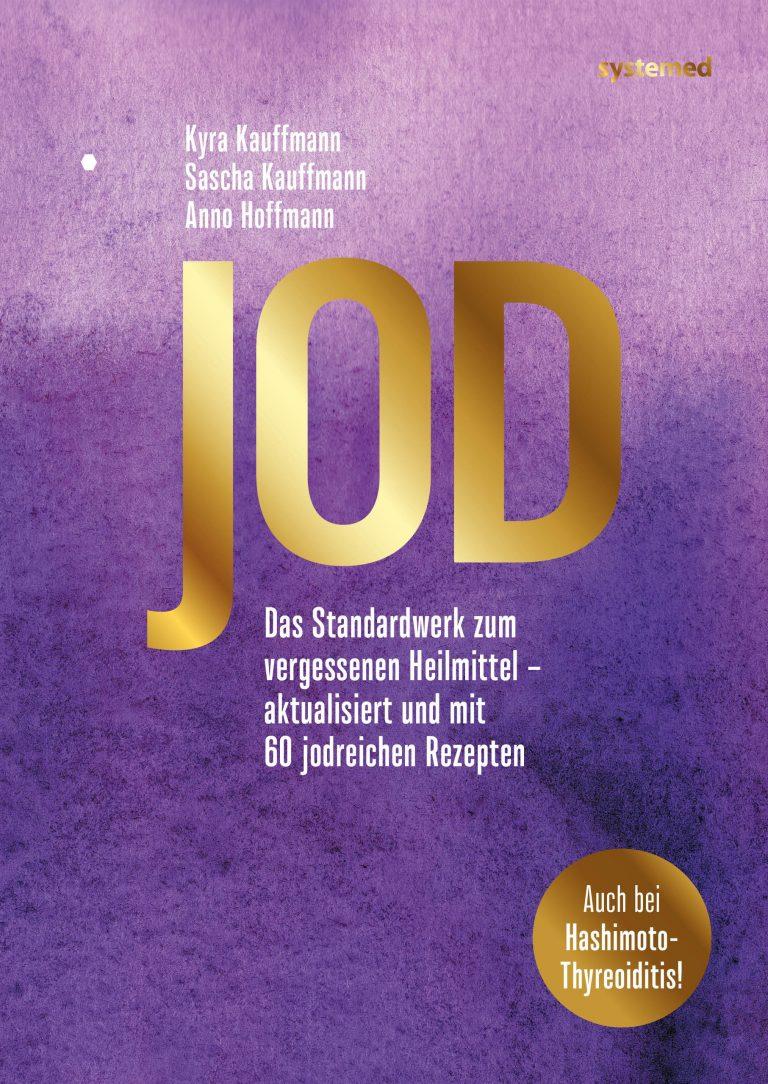 Jod - Standardwerk