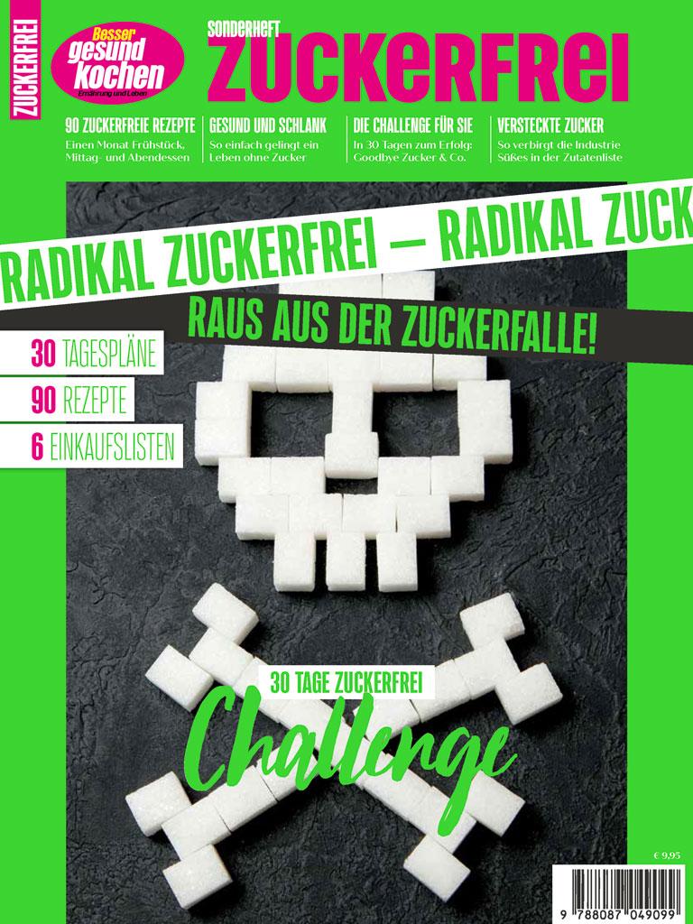 blc_spezial_zucker