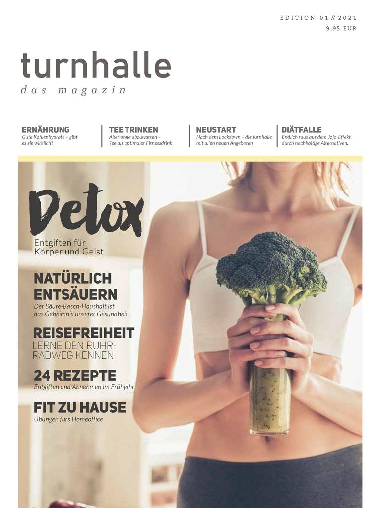 turhalle_magazin
